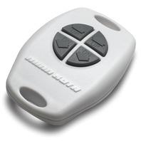 TALON ANCHOR ACCESSORIES-4-Button Remote w/Lanyard