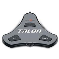 1810256 Minn Kota Talon Wireless Foot Switch