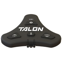 TALON WIRELESS FOOT SWITCH-Talon BT Wireless Foot Pedal Switch 1810257