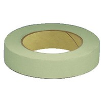"SCOTCH FINE LINE TAPE NO.218, 3/4"" x 60 yds"