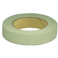 "SCOTCH FINE LINE TAPE NO.218, 1"" x 60 yds Painter's Tape"