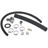 FUEL TANK INSTALLATION KIT-Fuel Tank Installation Kit