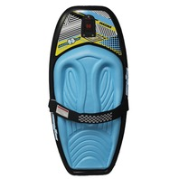 2014 Hydroslide Magna Junior Kneeboard with Hydro-Hook