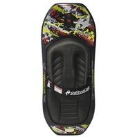 2216 Hydroslide Phantom Kneeboard with Hydro-Hook