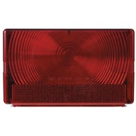 ST-56/57 SERIES WATERPROOF 0VER-80 TAIL LIGHT-7-Function Tail Light