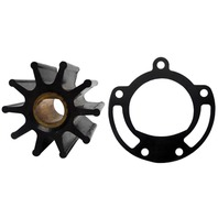 JABSCO REPLACEMENT IMPELLER KITS, NEOPRENE-17954-0001-P