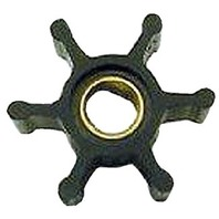 JABSCO REPLACEMENT IMPELLER KITS, NITRILE-18673-0003-P