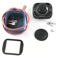 JABSCO WATER PRESSURE SWITCH KIT-For 31295, 31700, 31705, 32700 Pumps