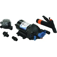 PAR-MAX  WASHDOWN PUMP KIT-4.0 GPM, 60PSI