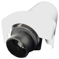 JABSCO STANDARD & COMPACT TOILET REPLACEMENT PARTS-Motor & Pump Assembly, 12V