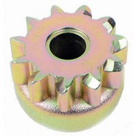 PROTORQUE STARTER DRIVE 11 TOOTH for Mercury/OMC/Chrysler