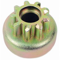PROTORQUE STARTER DRIVE 9 TOOTH for Mercury