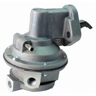 PH500-M016 Mechanical FUEL PUMP for Mercruiser GM V8 Big Block