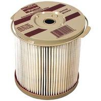 RACOR DIESEL AQUABLOC II FUEL/WATER SEPARATOR FILTER-2 Micron Filter for 90 GPH