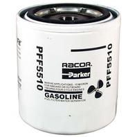 RACOR PARFIT  GASOLINE/WATER SEPARATOR FILTER-Parfit Fuel/Water Separator Filter