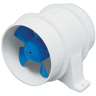 "RULE MARINE IN-LINE BLOWER-4"" Blower"