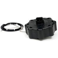 EPA/CARP REPLACEMENT FUEL CAP-Cap w/Chain and Retainer
