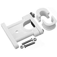 Sea-Dog Marine Antenna Stand Off Bracket, Nylon