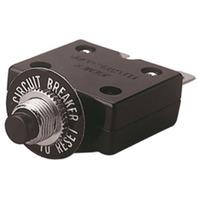 MINI THERMAL AC/DC CIRCUIT BREAKER-15 Amp