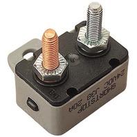 RESETTABLE CIRCUIT BREAKER-20 Amp