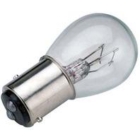 LIGHT BULB, Double Contact Bayonet Bulb #90