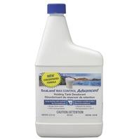 SEALAND  MAX CONTROL ADVANCED LIQUID HOLDING TANK DEODORANT-1 Liter Liquid