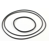 SEALAND TOILET REPAIR KIT-O-Ring Replacement Kit for S-J or T Pumps