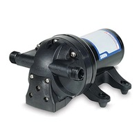 SHURFLO AQUA KING II PREMIUM FRESH WATER PUMP-4.0 GPM, 12V