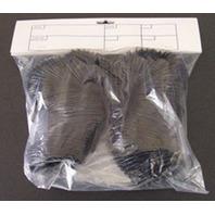 """VENTILATION HOSE-4"""" x 10' Bilge Ventilation Hose"""