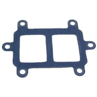 27-782461 78246 ADAPTER COVER GASKET for Mercury Mariner