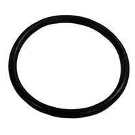 25-82289M O-RING for Mercury Mariner 40-60 HP Outboards 66.04mm ID, 5.33mm Width