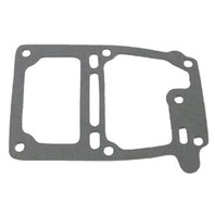 27-89937 POWERHEAD BASE GASKET for MERCURY/MARINER 4-9.8 HP