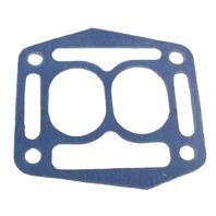 18-0430 SIERRA EXHAUST ELBOW GASKET-OMC 912477