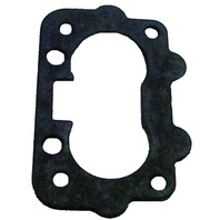 CARBURETOR MOUNTING GASKET-OMC 909758