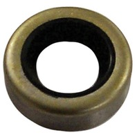 PROP SHAFT SEAL, MERCURY/MERCRUISER-26-30530; 0.540 Shaft, 1.004 OD, 0.303 Width