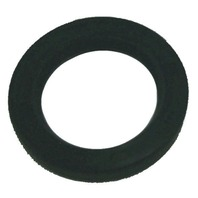 OIL SEAL for MULTIPLE ENGINES-Mercury/Chrys 26-43035; Honda 91251-ZW1-003 Drive Shaft