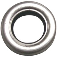 26-821928 Mercury Mariner Force Sears 6-15 HP Outboard Oil Seal