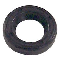 26-99325 Mercury Chrysler/Force Oil Seal ; 0.675 Shaft, 1.125 OD, 0.250 Width