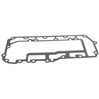 27-854961 Baffle to Exchange Cover Gasket for Mercury Mariner 75 HP