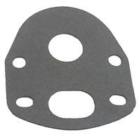 0909529 909529 OMC Stringer Stern Drive Pivot Cap Cover Gasket
