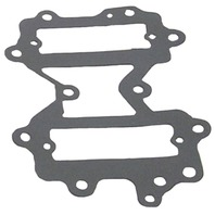INTAKE GASKET for JOHNSON/EVINRUDE/BRP 335633