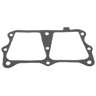 0319661 319661 OMC  EVINRUDE JOHNSON BYPASS COVER GASKET- 25 & 35 HP
