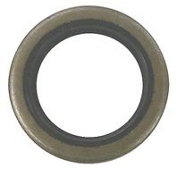 OIL SEAL for Mercury 26-76868; Honda 91252-ZW1-003; J/E/BRP/OMC 320862; Prop Shaft