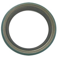 18-2003 DRIVE SHAFT HSG SEAL for MERCURY/MERCRUISER 26-68493 26-823894 Brg Carrier