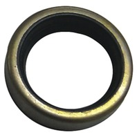 PROP SHAFT OIL SEAL for MERCURY/MERCRUISER 26-69188 0.875 Shaft, 1.253 OD, 0.278 Width