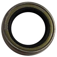 PROP SHAFT SEAL Outer Seal for Mercury Marine 26-69189; 0.875 Shaft, 1.314 OD