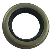0329923 329923 JOHNSON/EVINRUDE/BRP/OMC Drive Shaft Oil Seal, Upper Crankcase