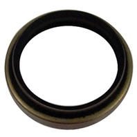 UPPER GEARCASE SEAL, JOHNSON/EVINRUDE/BRP/OMC-911685; Bearing Carrier; 2.000 Shaft, 2.509 OD, 0.315 Width