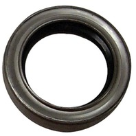 18-2076 OIL SEAL for MERCURY/MERCRUISER-26-12224; Line Cutter Seal