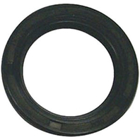 MISCELLANEOUS OIL SEAL for MERCURY/MERCRUISER-26-14077; 1.188 Shaft x 1.689 OD x 0.247W